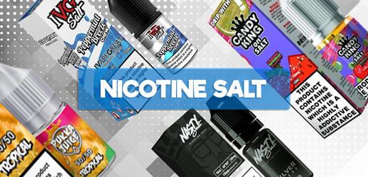 Nicotine-Salt-Banner-518x250-Part-3