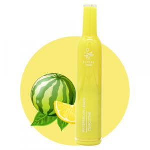 Watermelon Lemon CR500 by Elf Bar